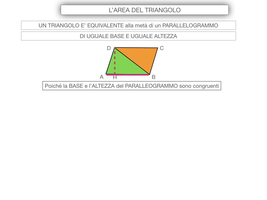 6. L'AREA DEL TRIANGOLO_SIMULAZIONE.018