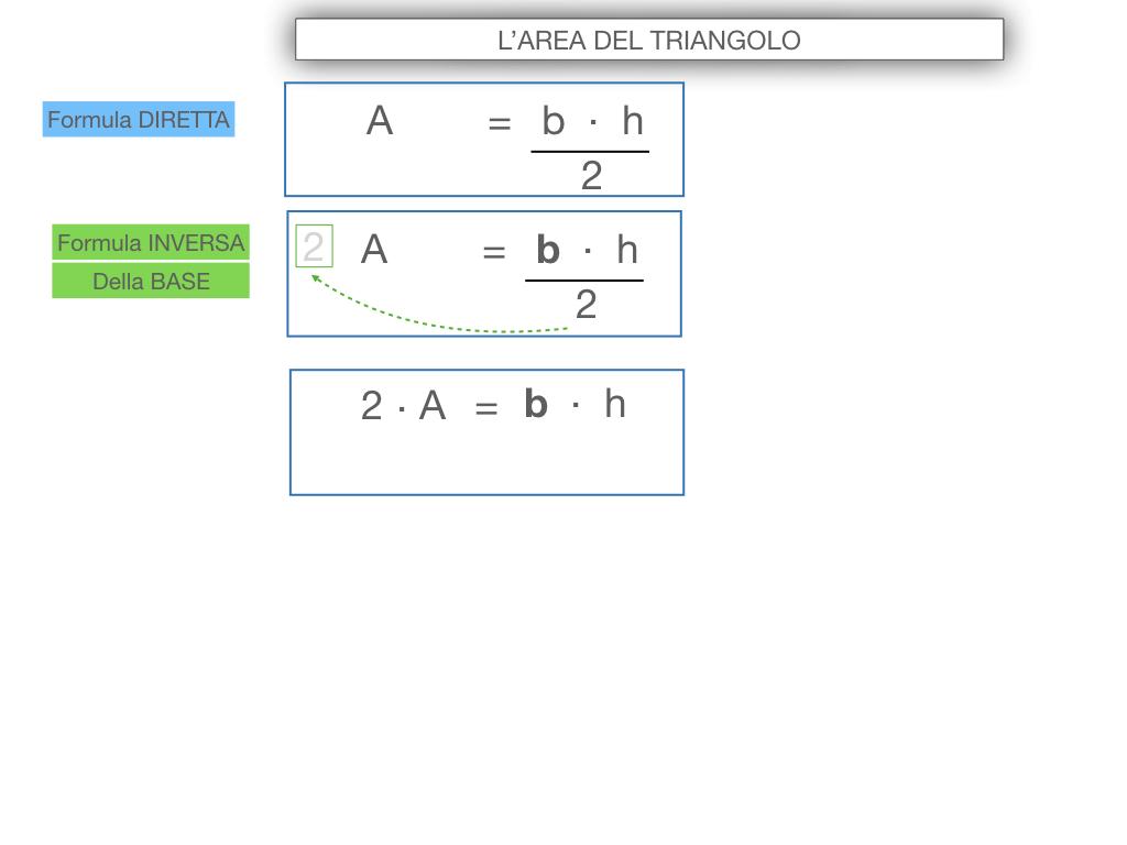 6. L'AREA DEL TRIANGOLO_SIMULAZIONE.033