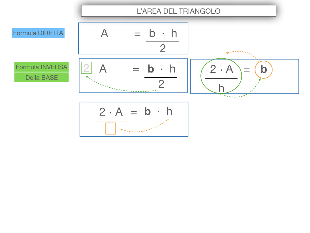 6. L'AREA DEL TRIANGOLO_SIMULAZIONE.036