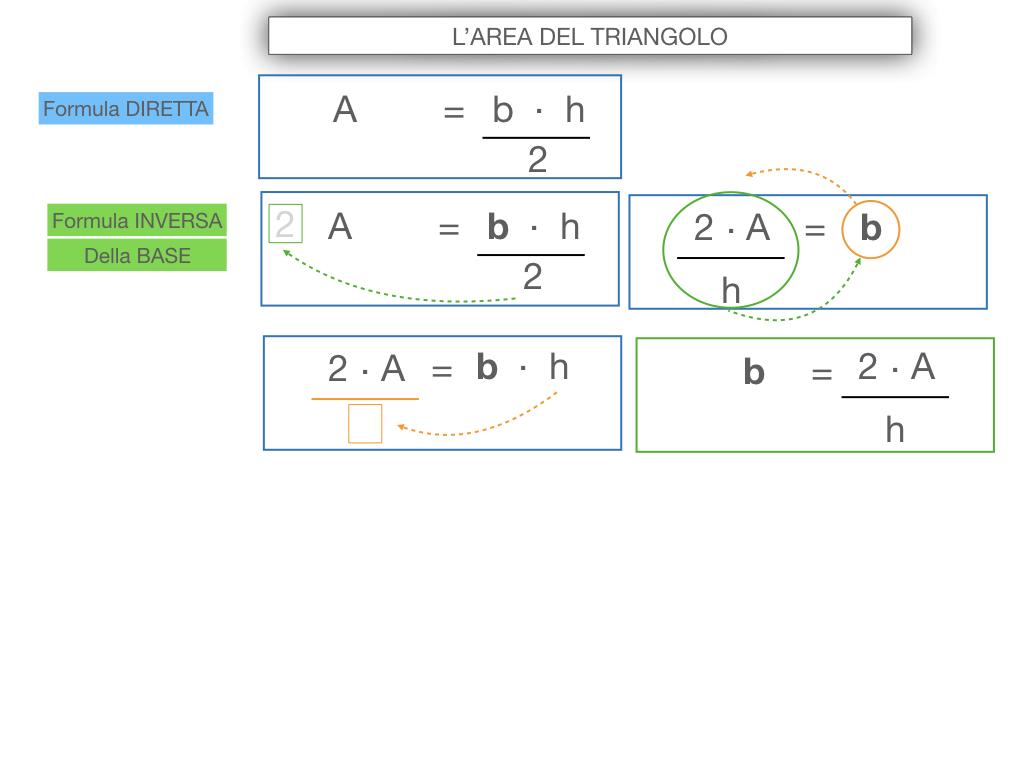 6. L'AREA DEL TRIANGOLO_SIMULAZIONE.037