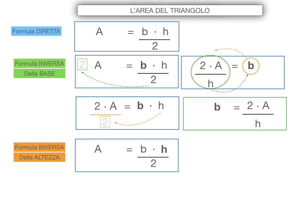 6. L'AREA DEL TRIANGOLO_SIMULAZIONE.038
