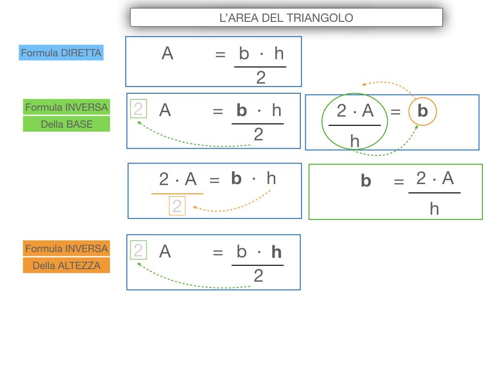 6. L'AREA DEL TRIANGOLO_SIMULAZIONE.039