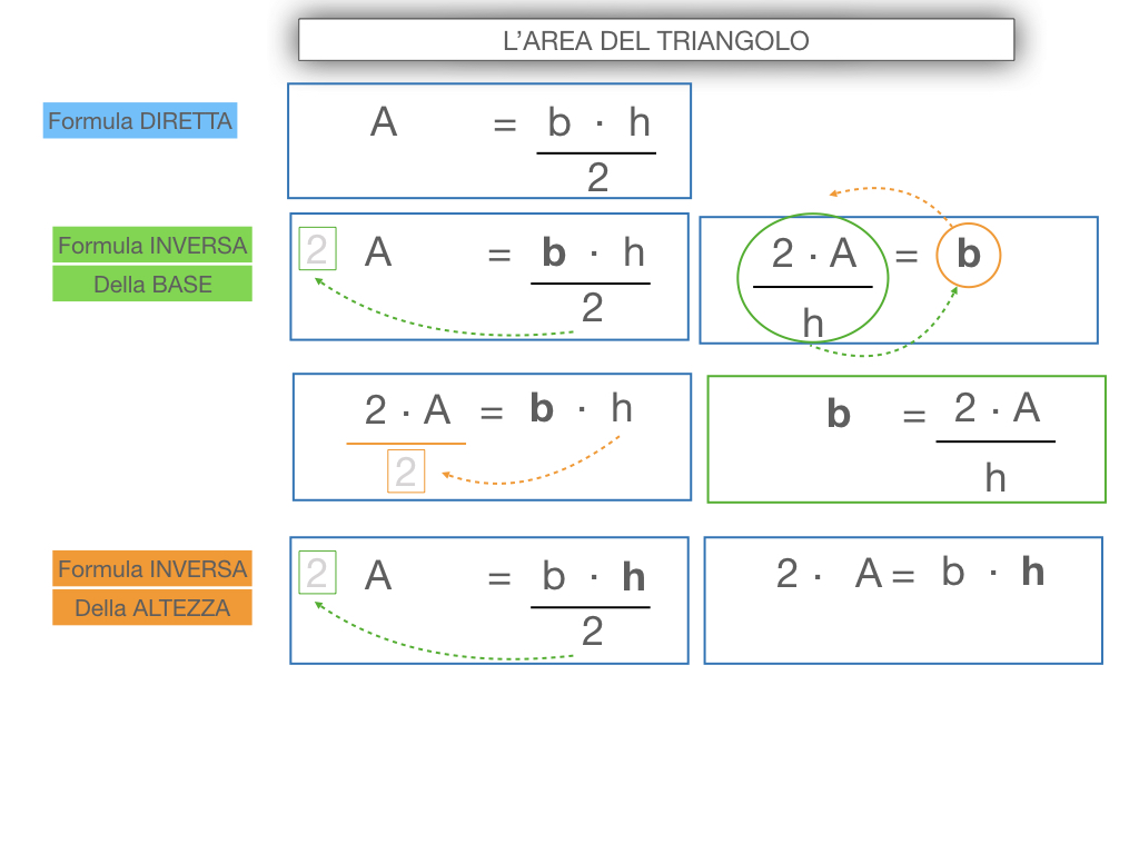 6. L'AREA DEL TRIANGOLO_SIMULAZIONE.040