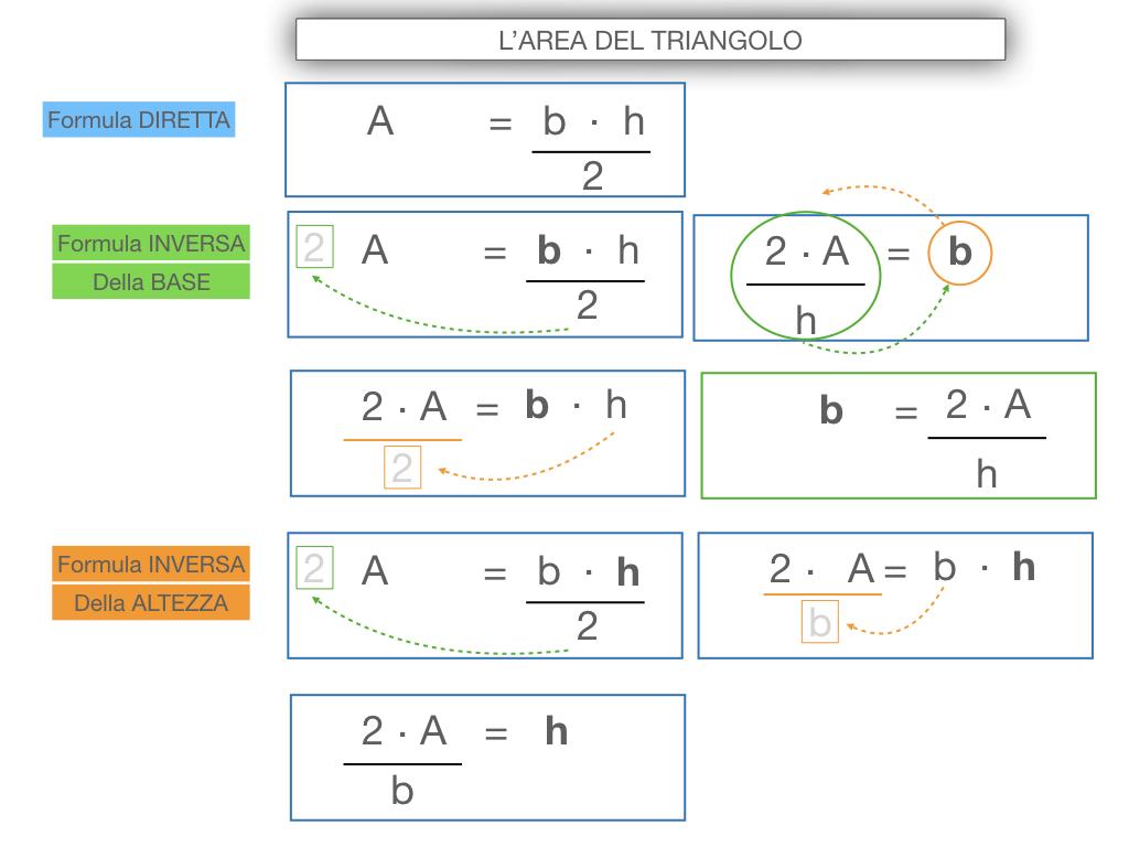 6. L'AREA DEL TRIANGOLO_SIMULAZIONE.042