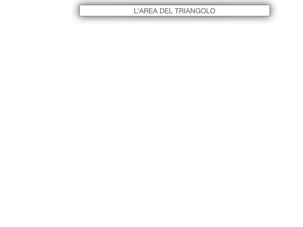 6. L'AREA DEL TRIANGOLO_SIMULAZIONE.045
