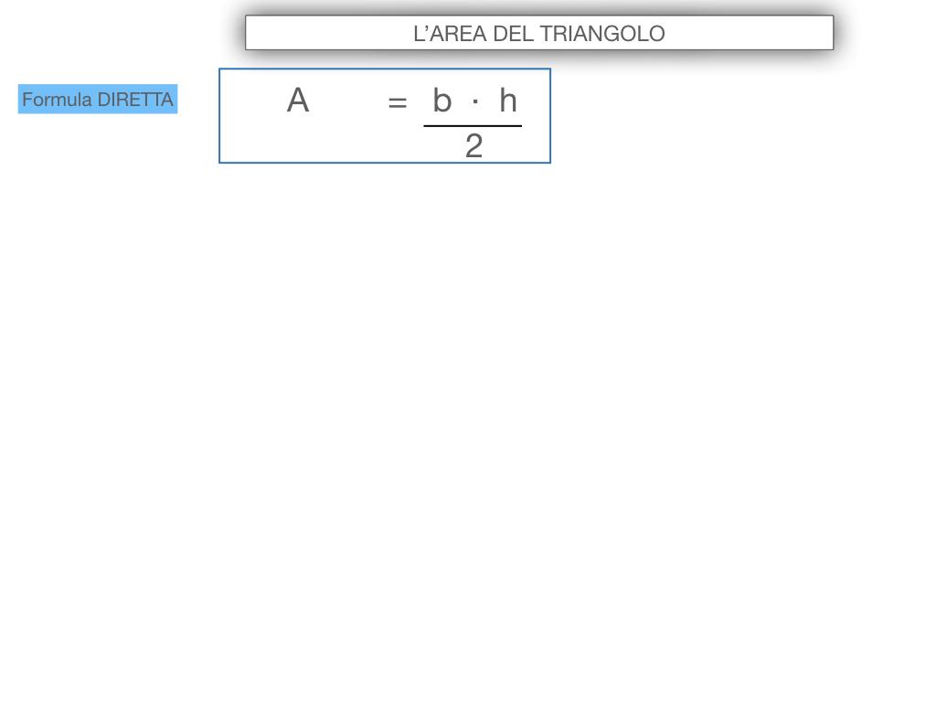 6. L'AREA DEL TRIANGOLO_SIMULAZIONE.046