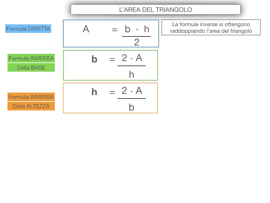 6. L'AREA DEL TRIANGOLO_SIMULAZIONE.049