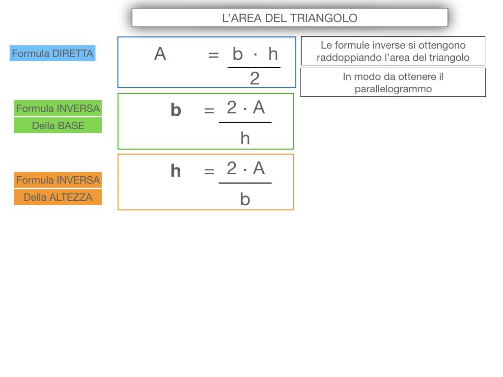 6. L'AREA DEL TRIANGOLO_SIMULAZIONE.050