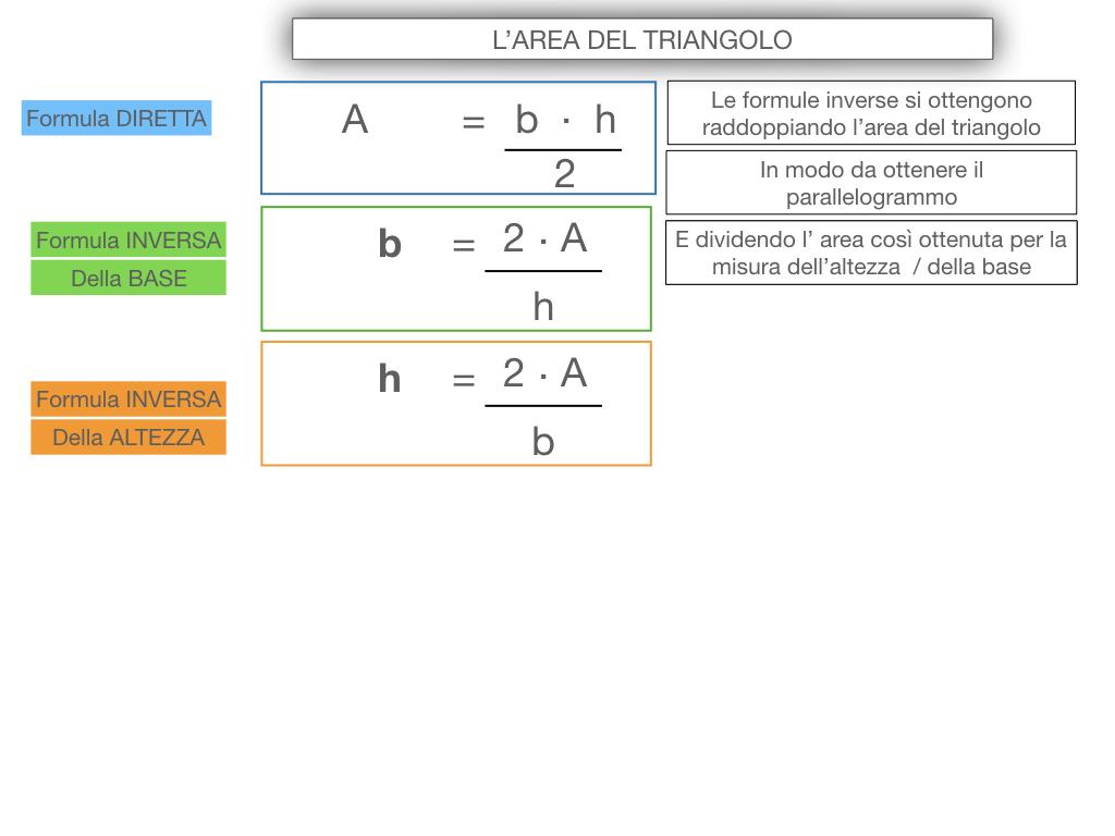 6. L'AREA DEL TRIANGOLO_SIMULAZIONE.051