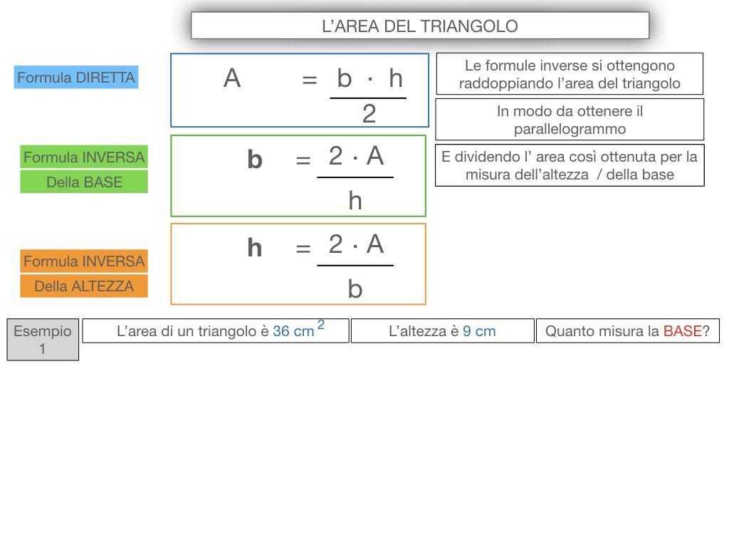 6. L'AREA DEL TRIANGOLO_SIMULAZIONE.054
