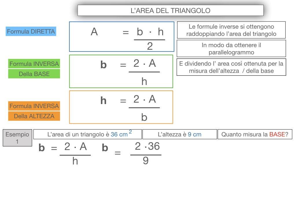 6. L'AREA DEL TRIANGOLO_SIMULAZIONE.056
