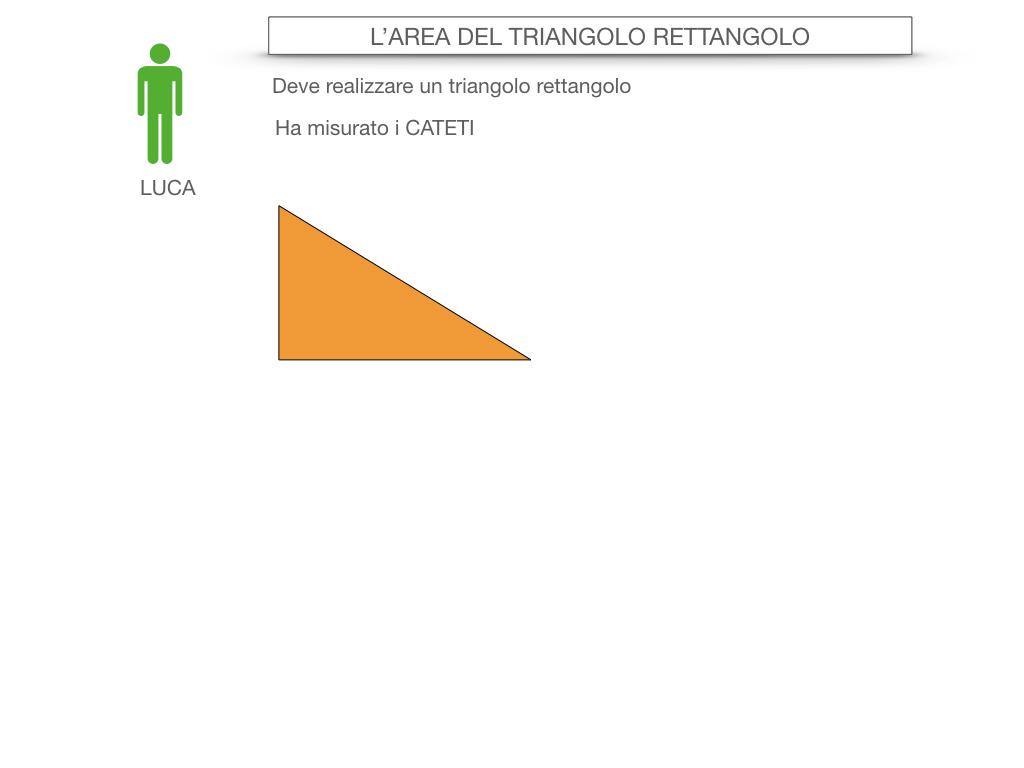 7. L'AREA DEL TRIANGOLO_RETTANGOLO_SIMULAZIONE.004