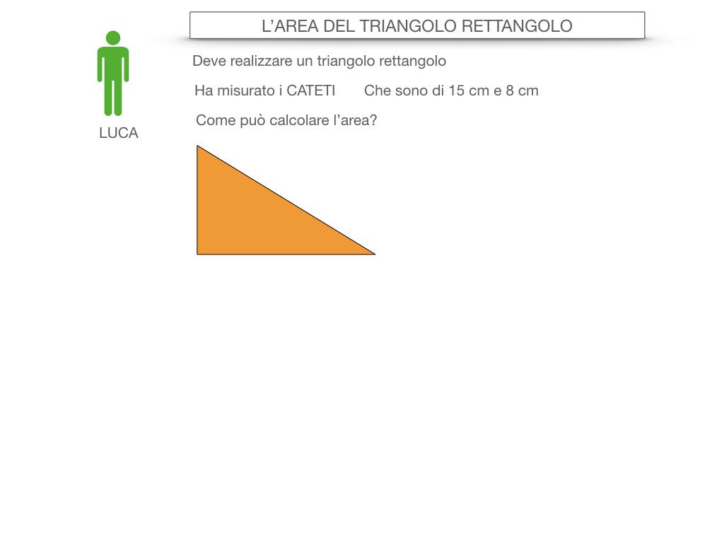 7. L'AREA DEL TRIANGOLO_RETTANGOLO_SIMULAZIONE.006