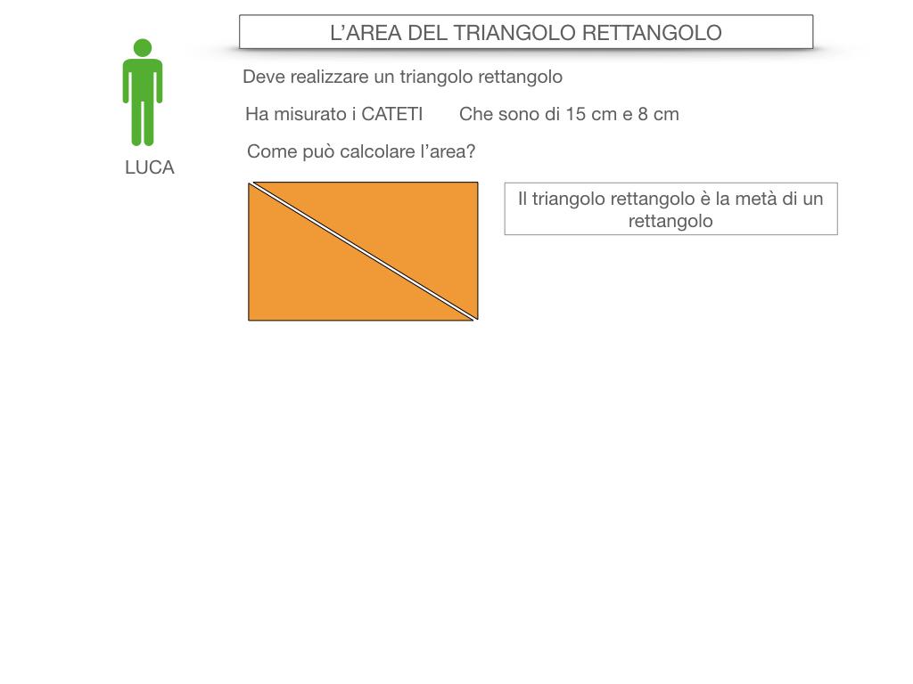 7. L'AREA DEL TRIANGOLO_RETTANGOLO_SIMULAZIONE.007