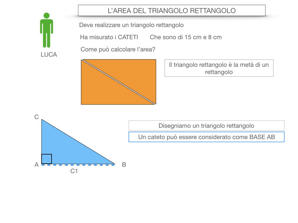 7. L'AREA DEL TRIANGOLO_RETTANGOLO_SIMULAZIONE.009