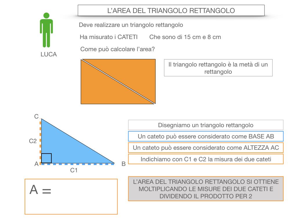 7. L'AREA DEL TRIANGOLO_RETTANGOLO_SIMULAZIONE.012