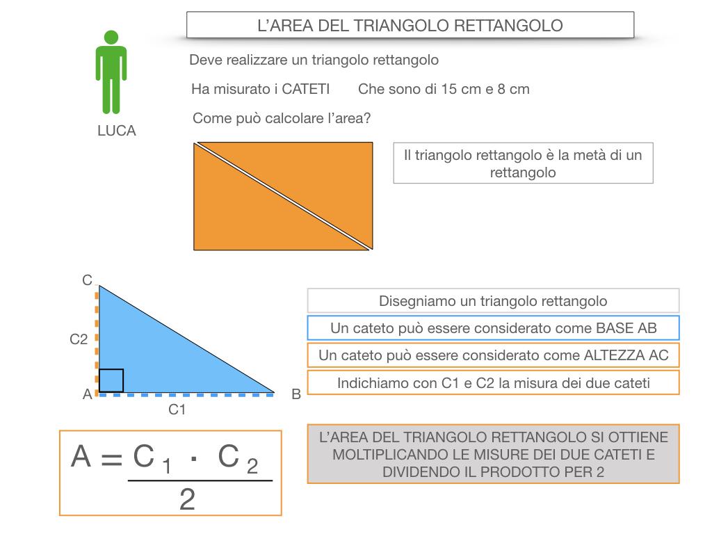 7. L'AREA DEL TRIANGOLO_RETTANGOLO_SIMULAZIONE.014