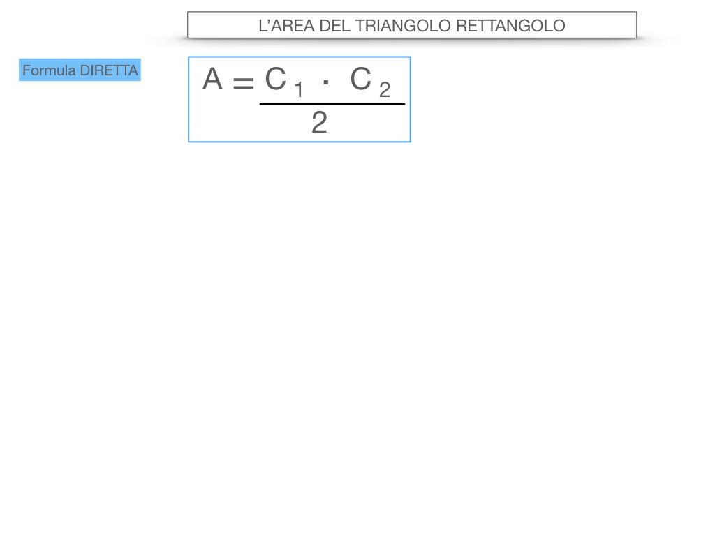 7. L'AREA DEL TRIANGOLO_RETTANGOLO_SIMULAZIONE.016