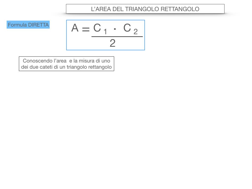 7. L'AREA DEL TRIANGOLO_RETTANGOLO_SIMULAZIONE.017