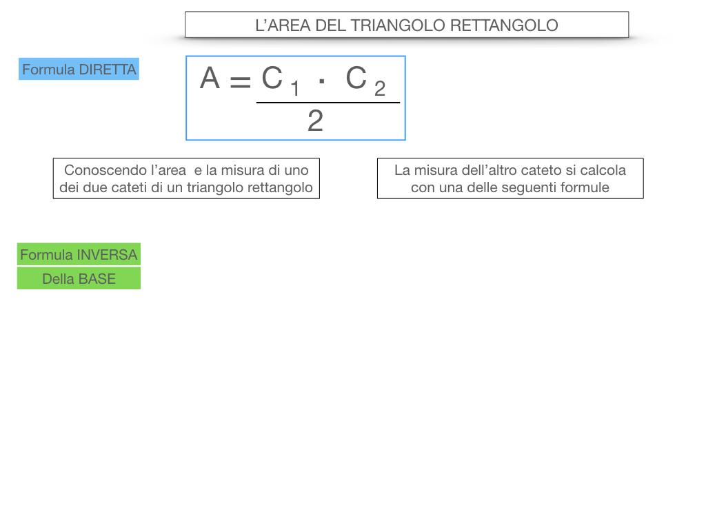 7. L'AREA DEL TRIANGOLO_RETTANGOLO_SIMULAZIONE.018