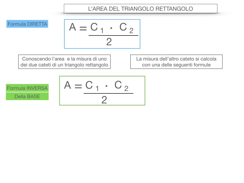 7. L'AREA DEL TRIANGOLO_RETTANGOLO_SIMULAZIONE.019