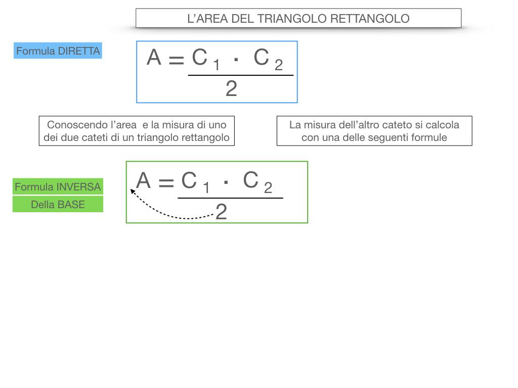 7. L'AREA DEL TRIANGOLO_RETTANGOLO_SIMULAZIONE.020