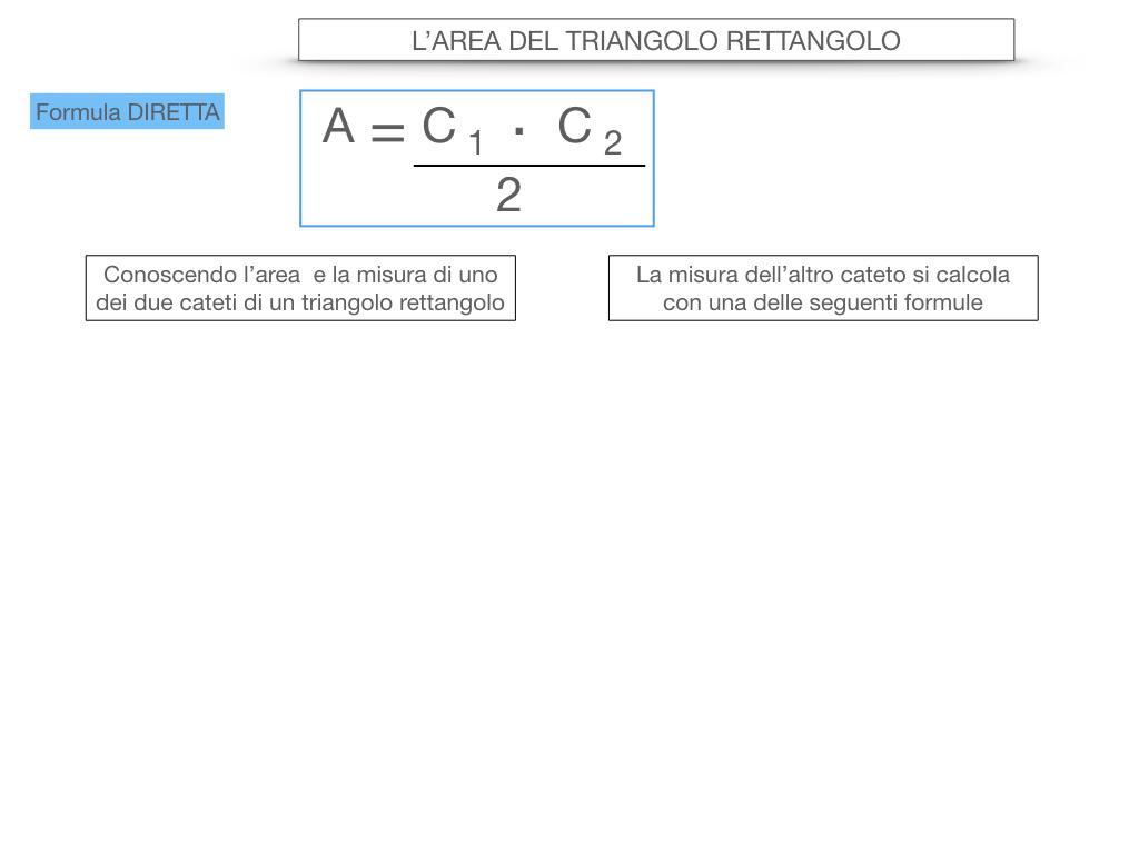 7. L'AREA DEL TRIANGOLO_RETTANGOLO_SIMULAZIONE.026