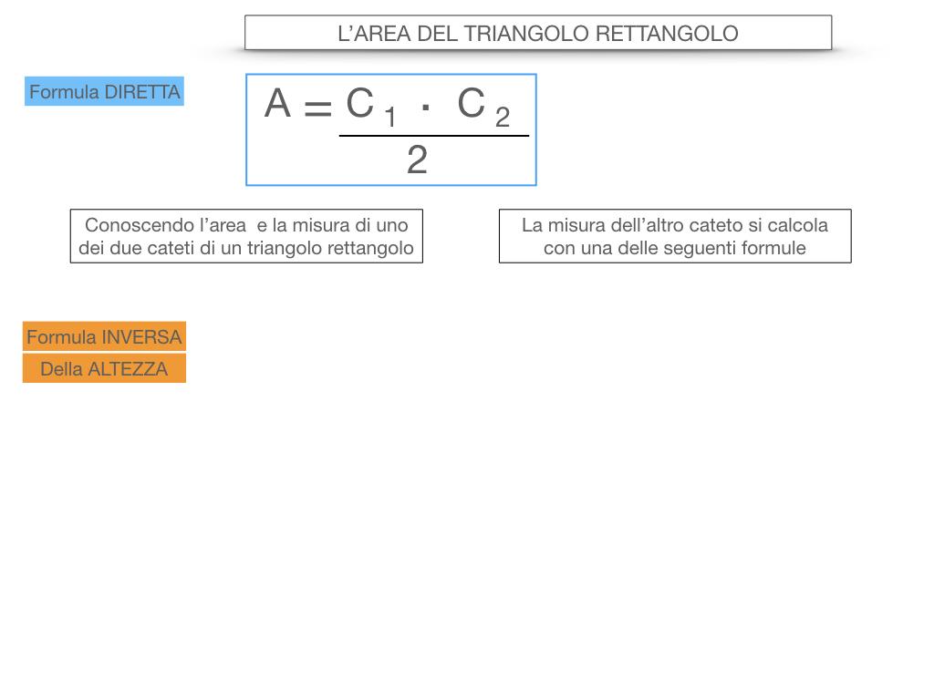 7. L'AREA DEL TRIANGOLO_RETTANGOLO_SIMULAZIONE.027