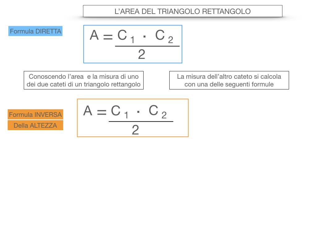 7. L'AREA DEL TRIANGOLO_RETTANGOLO_SIMULAZIONE.028