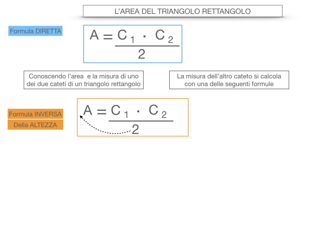 7. L'AREA DEL TRIANGOLO_RETTANGOLO_SIMULAZIONE.029