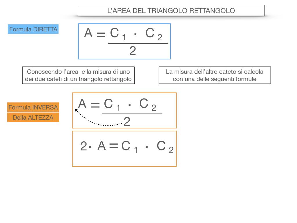 7. L'AREA DEL TRIANGOLO_RETTANGOLO_SIMULAZIONE.030