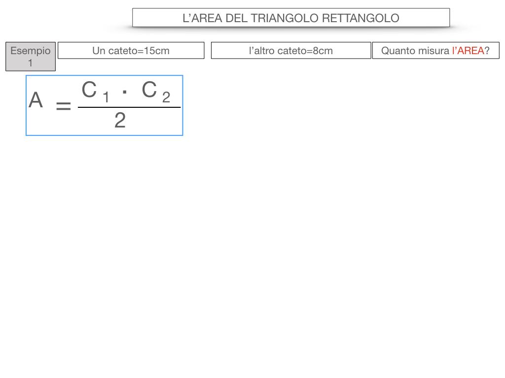 7. L'AREA DEL TRIANGOLO_RETTANGOLO_SIMULAZIONE.040