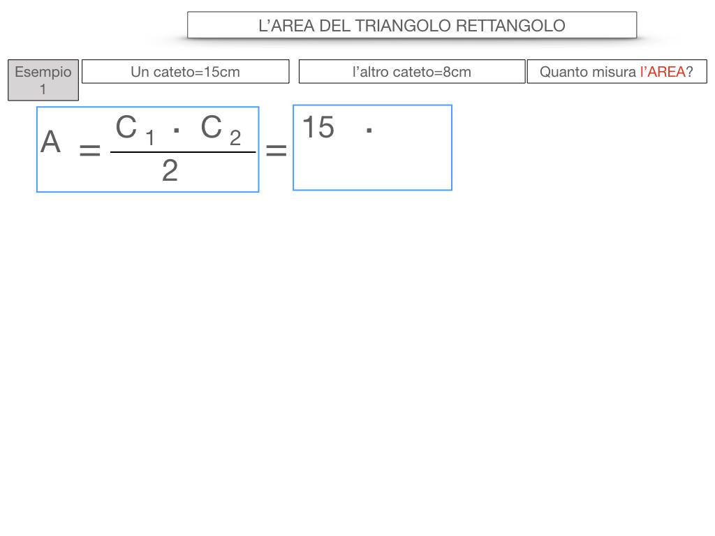 7. L'AREA DEL TRIANGOLO_RETTANGOLO_SIMULAZIONE.041