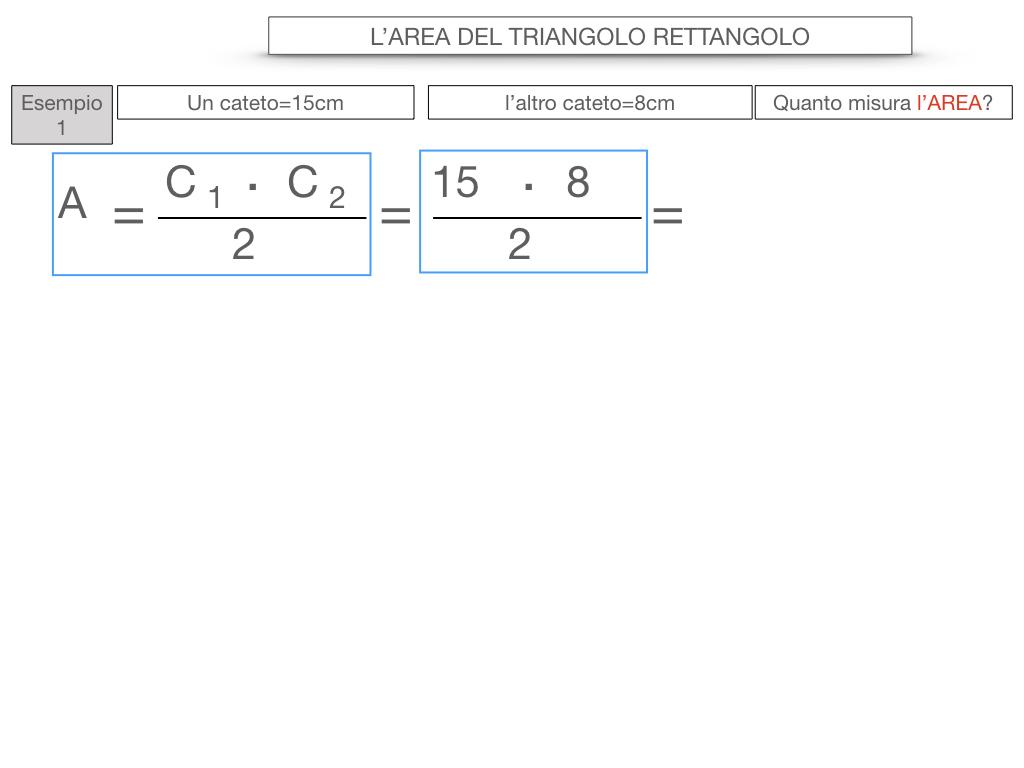 7. L'AREA DEL TRIANGOLO_RETTANGOLO_SIMULAZIONE.043