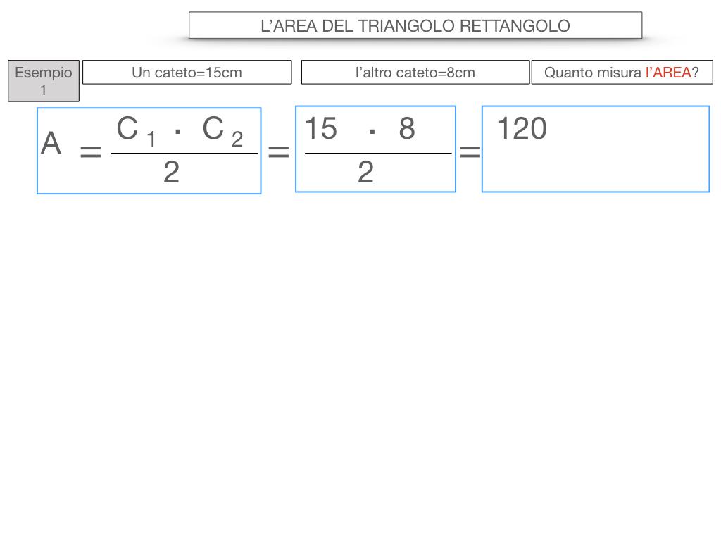 7. L'AREA DEL TRIANGOLO_RETTANGOLO_SIMULAZIONE.044