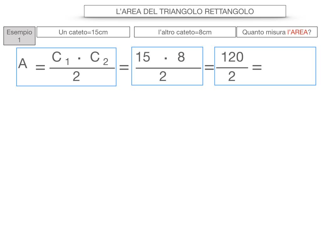 7. L'AREA DEL TRIANGOLO_RETTANGOLO_SIMULAZIONE.045