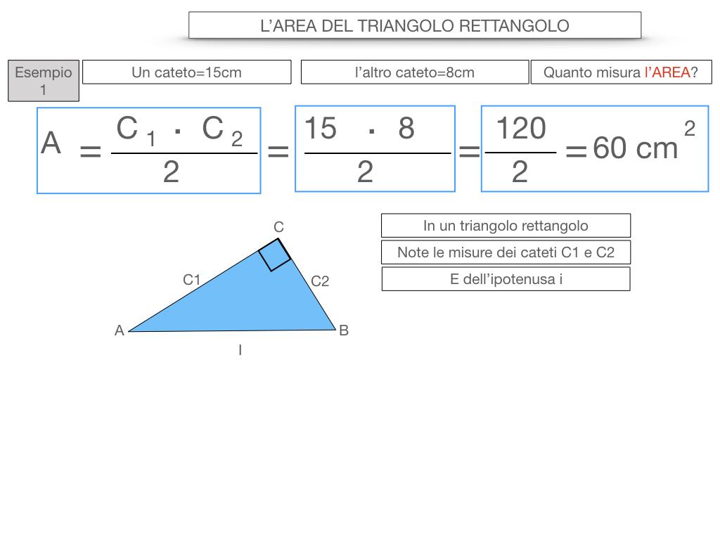 7. L'AREA DEL TRIANGOLO_RETTANGOLO_SIMULAZIONE.050