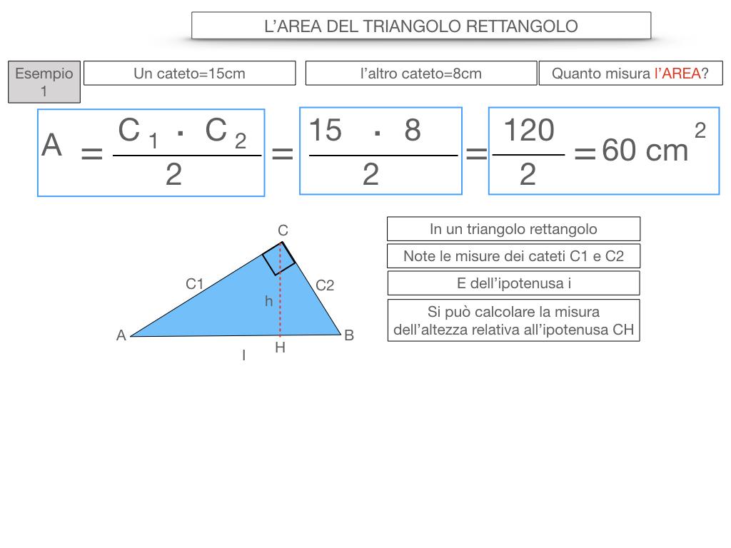 7. L'AREA DEL TRIANGOLO_RETTANGOLO_SIMULAZIONE.051