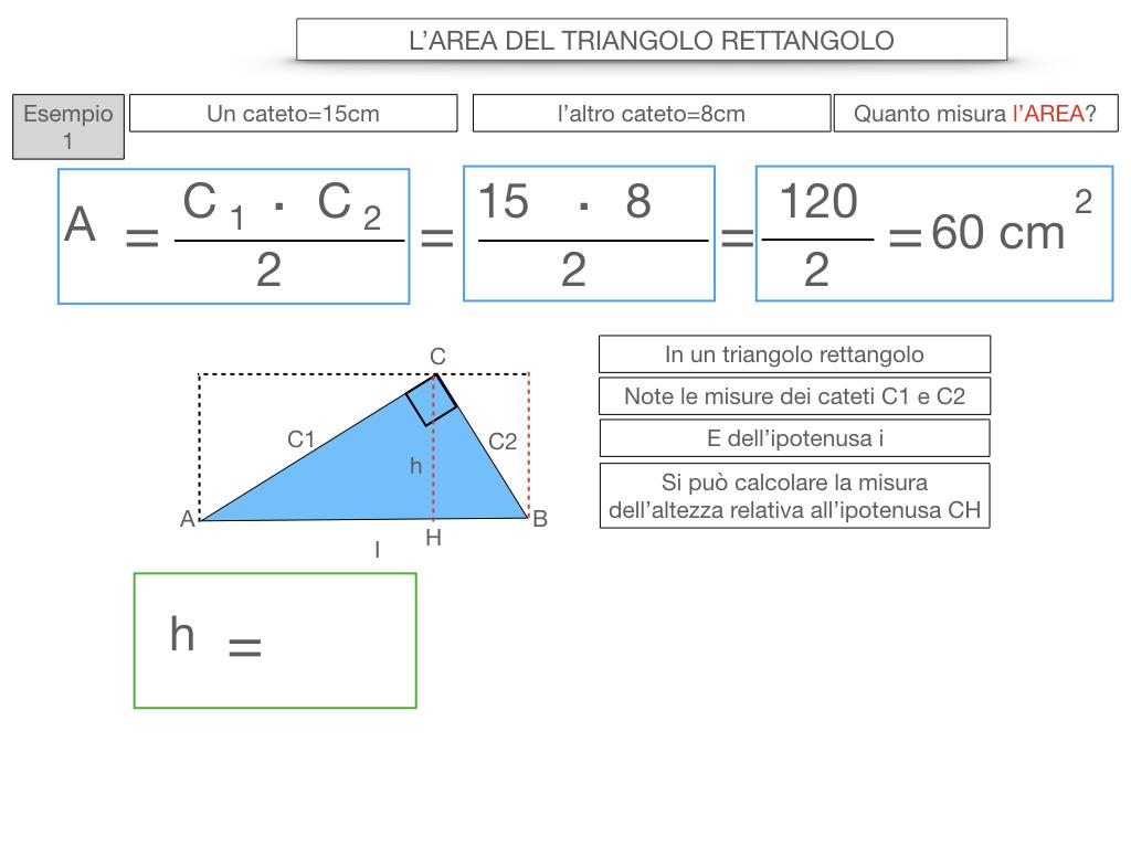 7. L'AREA DEL TRIANGOLO_RETTANGOLO_SIMULAZIONE.053