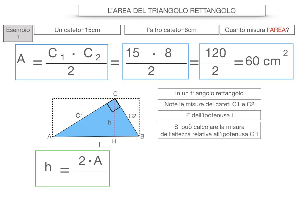 7. L'AREA DEL TRIANGOLO_RETTANGOLO_SIMULAZIONE.054