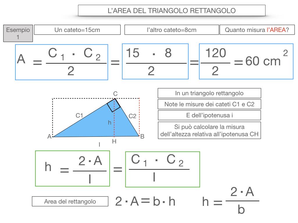 7. L'AREA DEL TRIANGOLO_RETTANGOLO_SIMULAZIONE.060