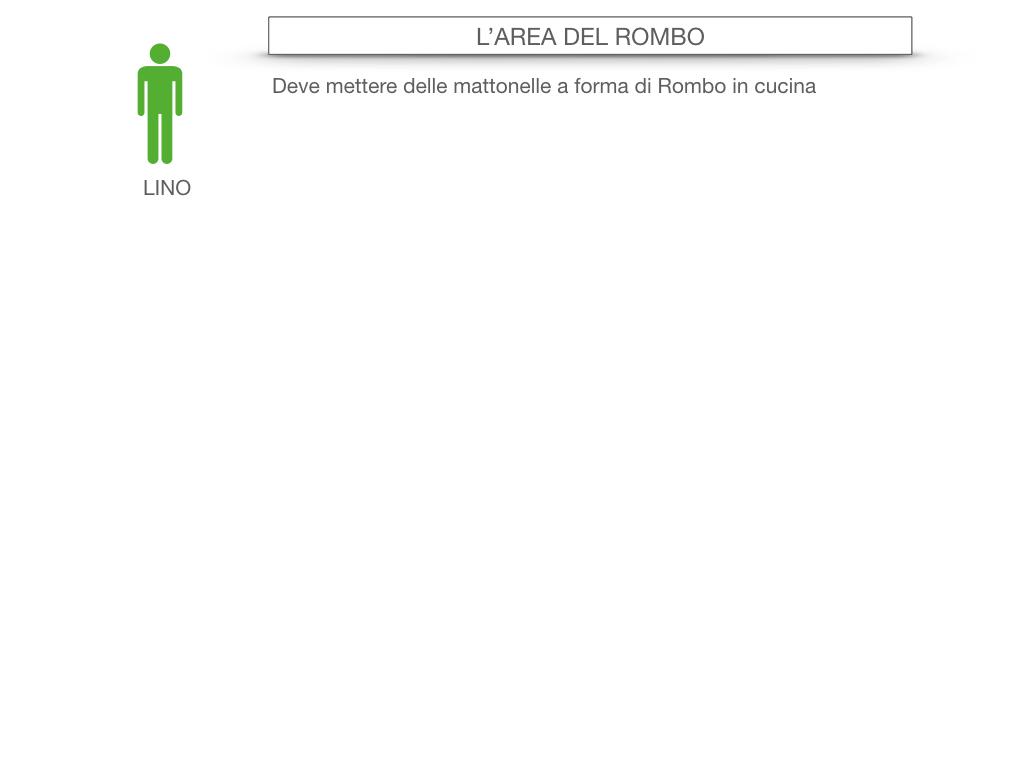 8. L'AREA DEL ROMBO_SIMULAZIONE.003