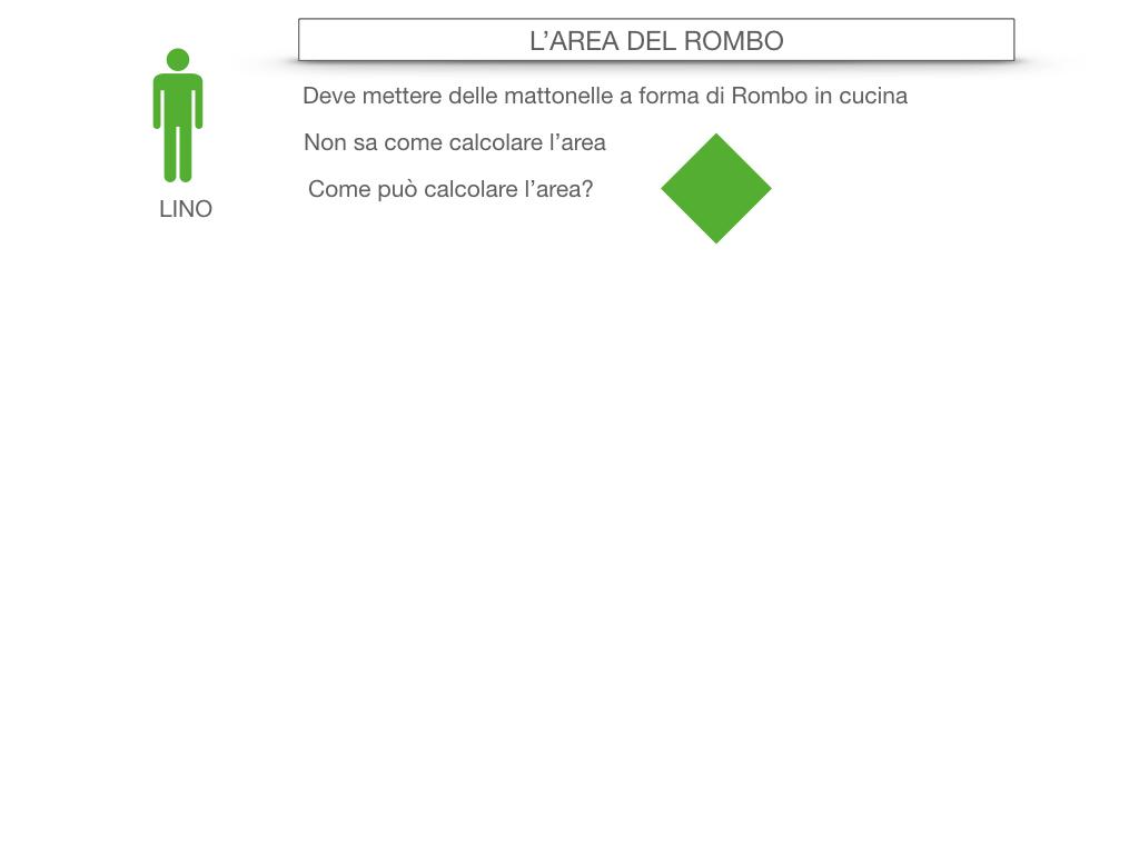 8. L'AREA DEL ROMBO_SIMULAZIONE.005
