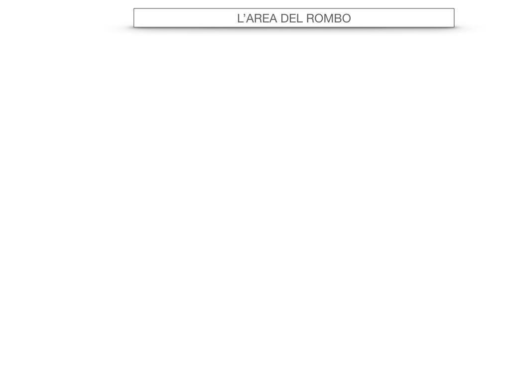 8. L'AREA DEL ROMBO_SIMULAZIONE.031