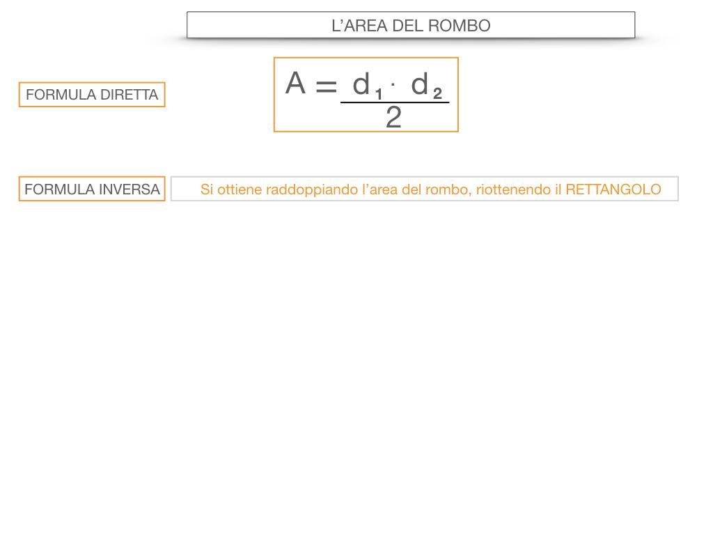 8. L'AREA DEL ROMBO_SIMULAZIONE.034