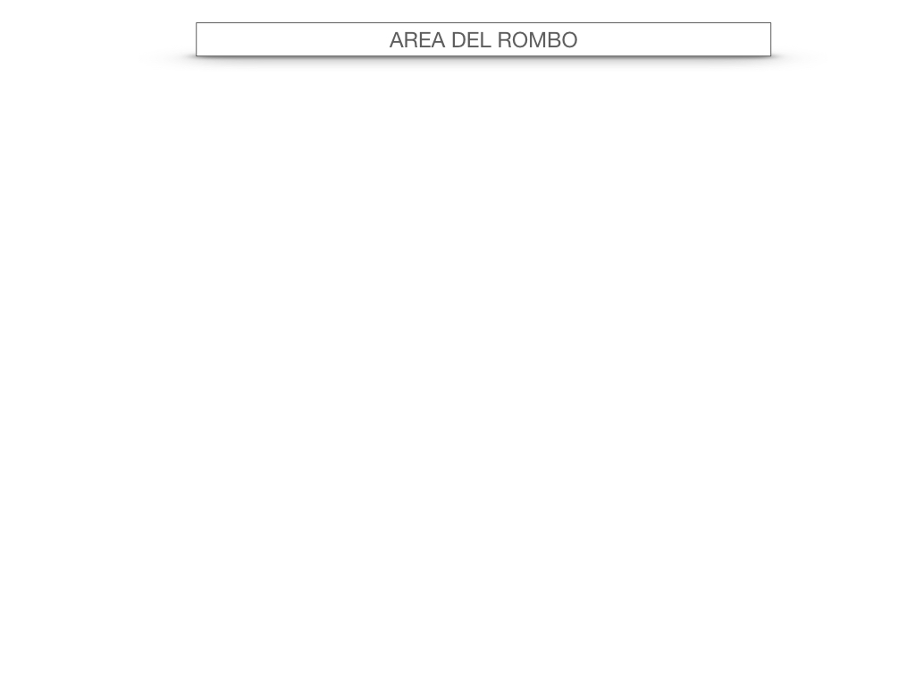 8. L'AREA DEL ROMBO_SIMULAZIONE.050