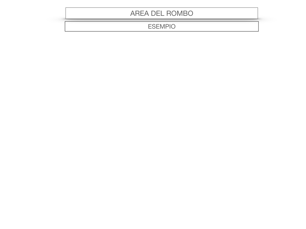 8. L'AREA DEL ROMBO_SIMULAZIONE.051