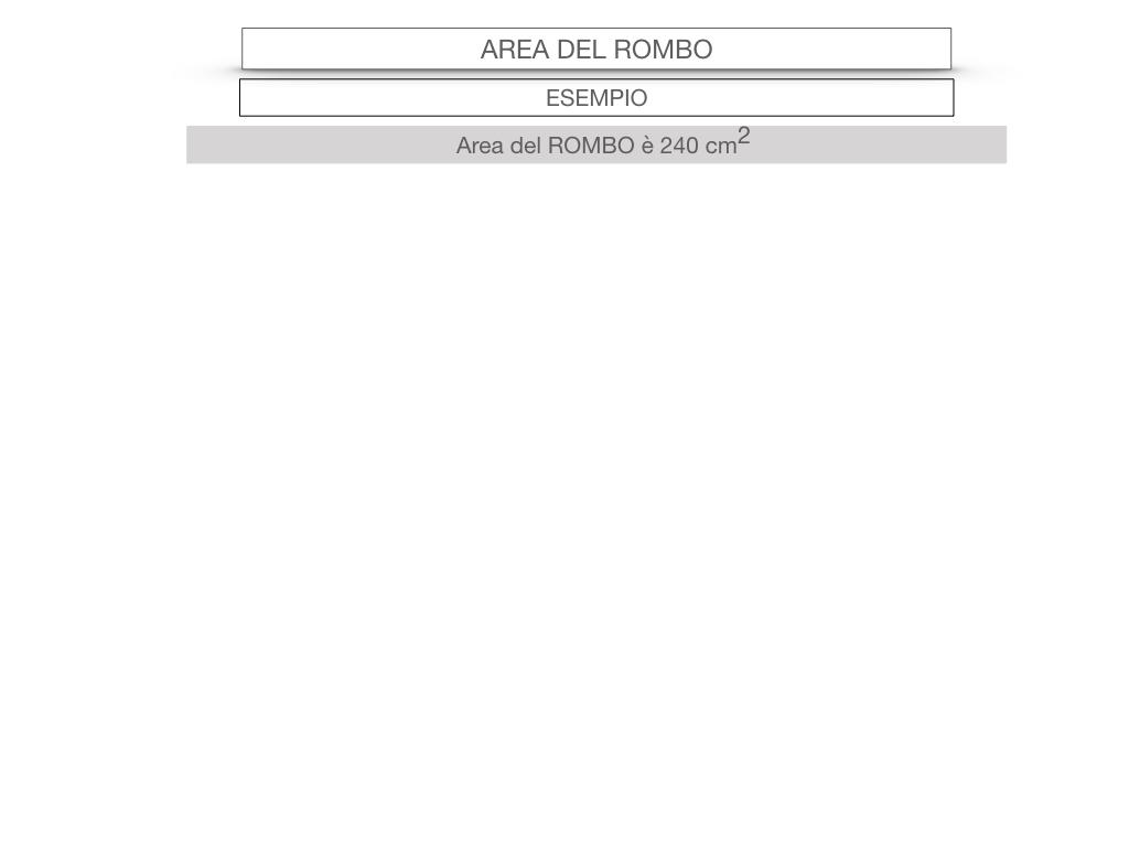 8. L'AREA DEL ROMBO_SIMULAZIONE.052