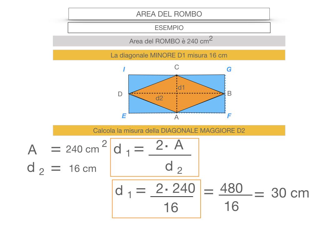 8. L'AREA DEL ROMBO_SIMULAZIONE.062