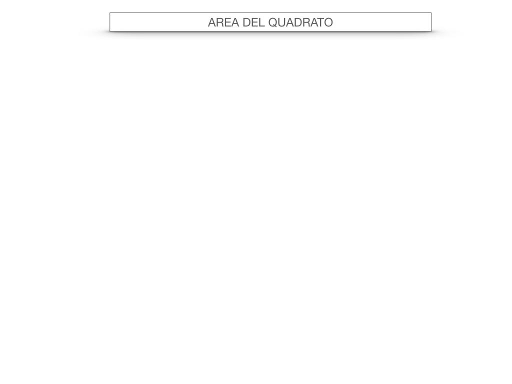 8. L'AREA DEL ROMBO_SIMULAZIONE.063